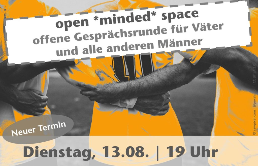 Grafik 13.08.2019-Open-Space-Maenner