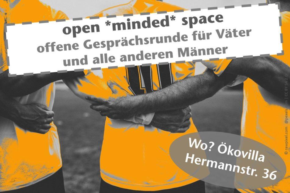 Titelbild-open-space-maenner