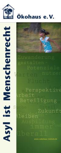 tf_öh_asyl_roll-up_menschenrecht_20136