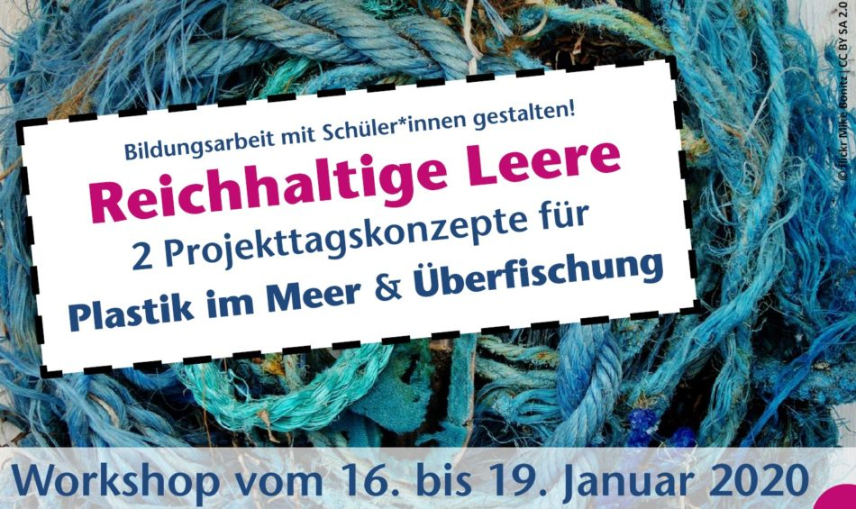 Tiltelbild-Workshop-Plastik-im-Meer