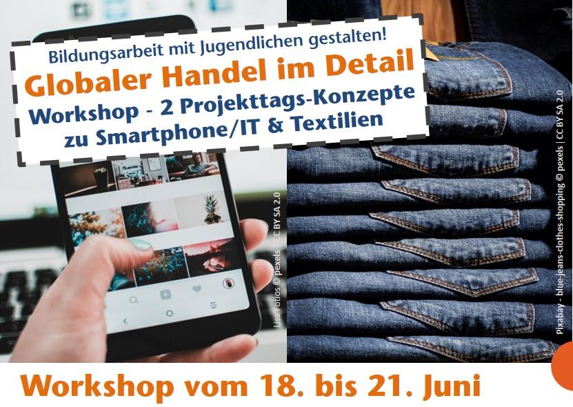 Grafik_Workshop-Globaler-Handel-im-Detail