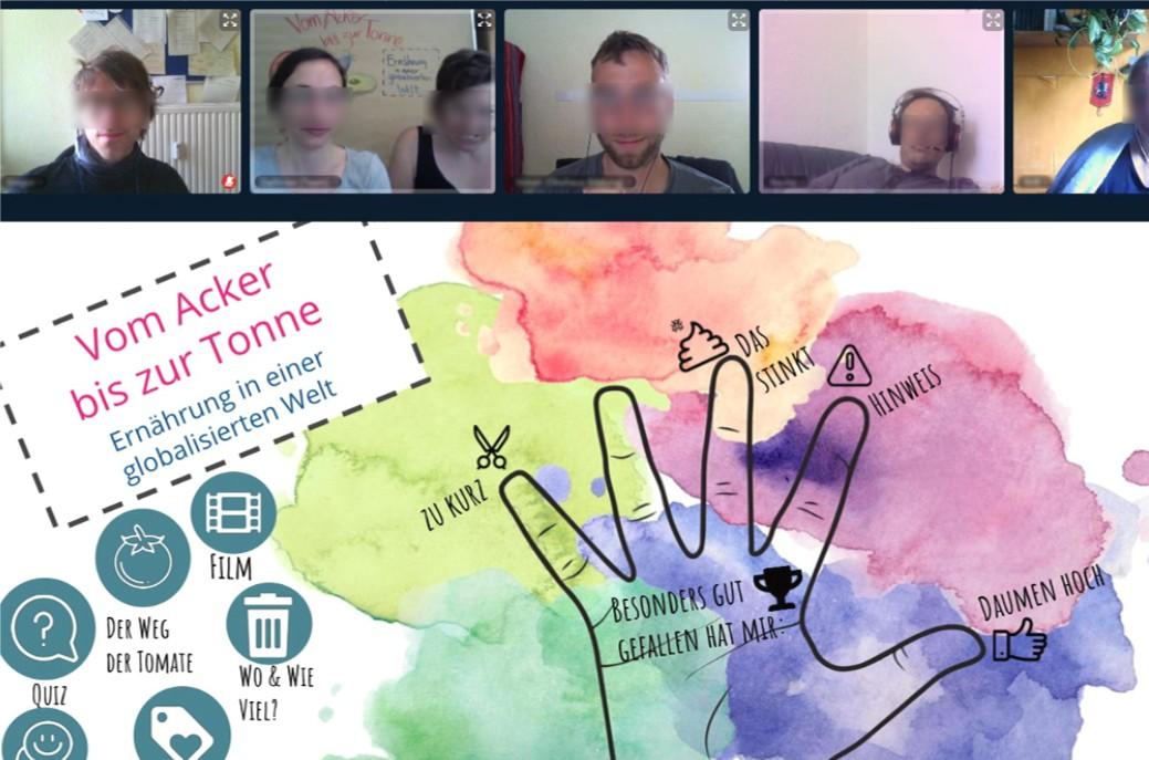Grafik_online-workshop-lebensmittelverschwendung