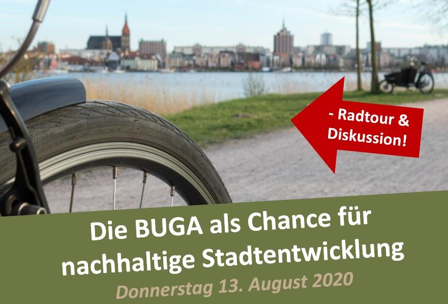 Foto-Buga-Radtour