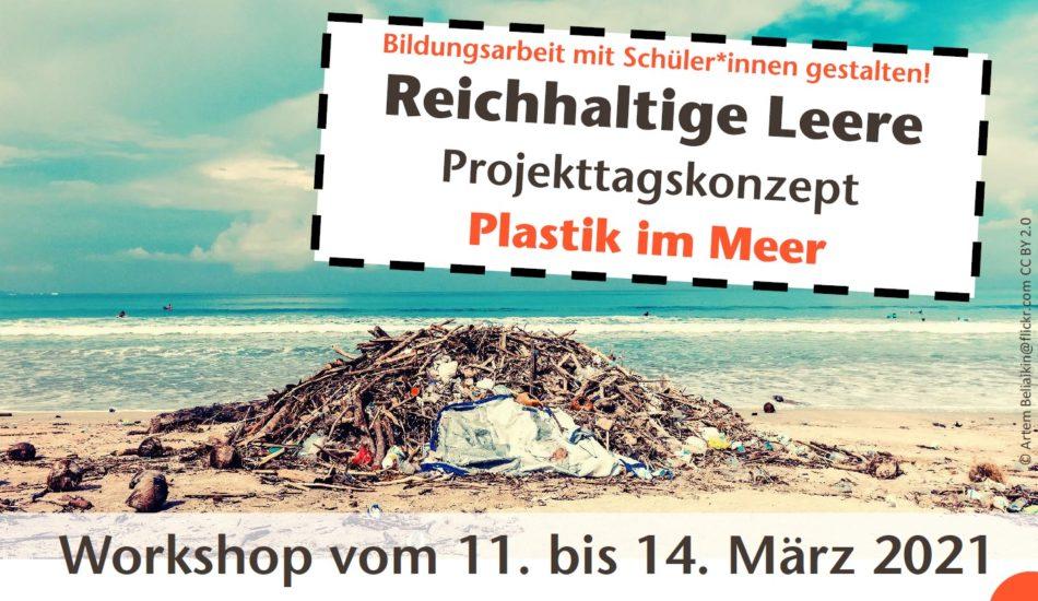 Bild-Weiterbildung-Plastik-im-Meer