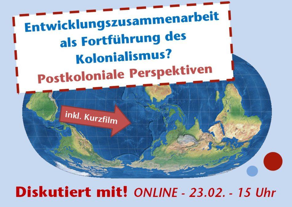 Titel-Veranstaltung-Kritische-EZ