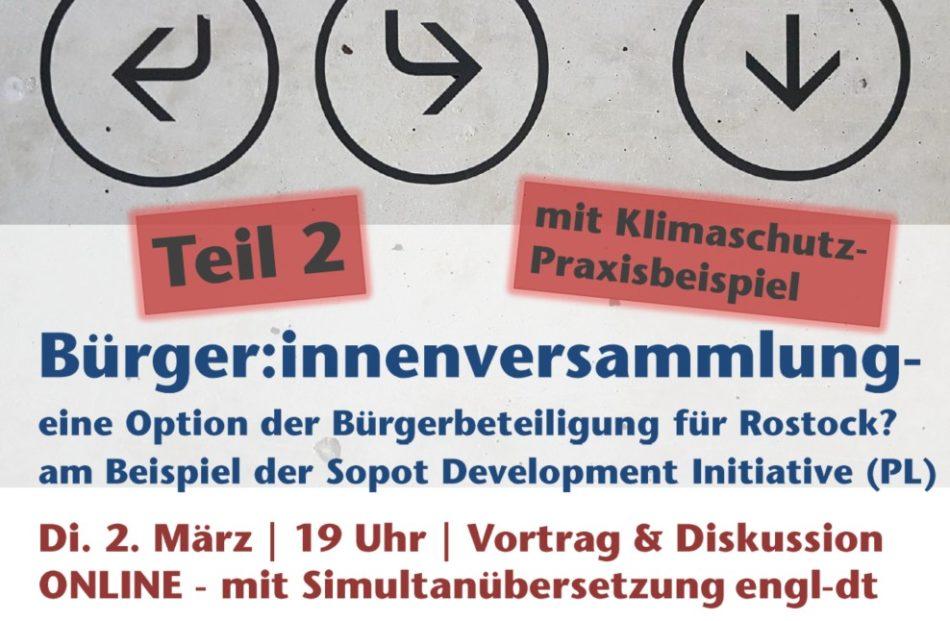 Titelbild Buerger_innenversammlung Rostock