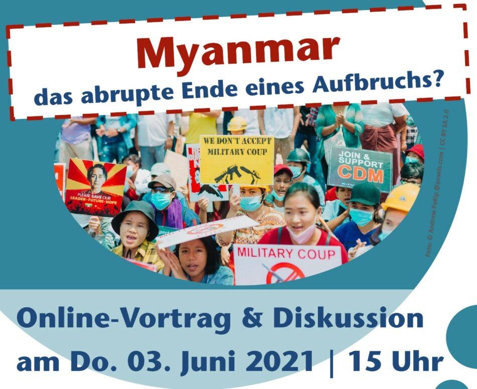 Titelbild-Vortrag-Myanmar