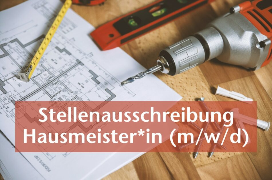 Grafik-Stellenausschreibung-Hausmeister_in