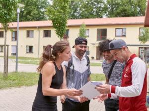 Foto-Asyl-Unterkunft-Beratung
