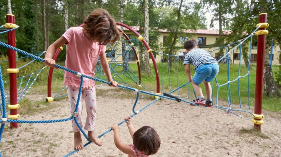 Foto-Unterkunft-fuer-Asylsuchende